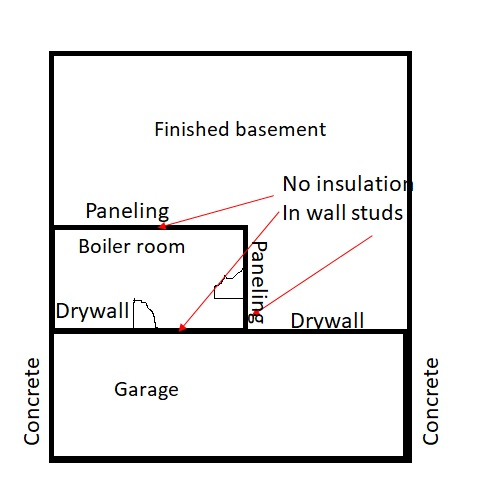 Insulation in attached garage below a living space-basement_layout.jpg