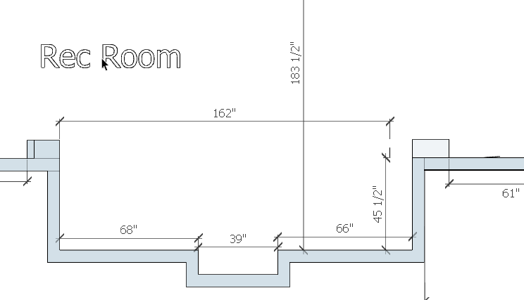 Design question: fireplace foundation nook - need to put the TV there-basement_v2.0_3d_1.0_-_sketchup_make_2017_2017-01-04_15-40-50.png