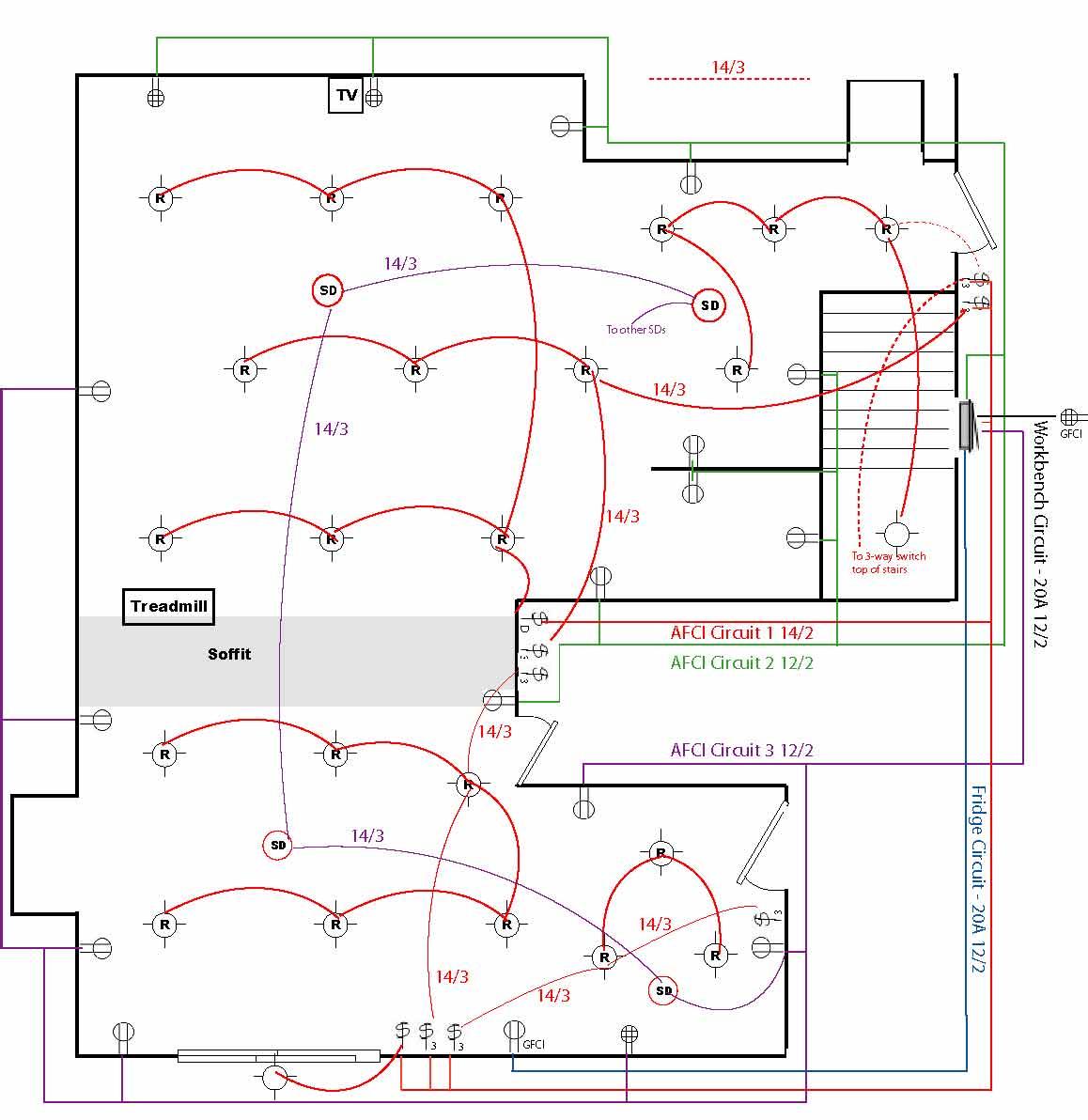 Basement wiring diagram for 60A service/ 600sf-basement_v2.jpg
