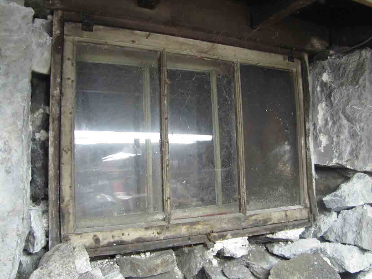 basement replacement window 32 x24 slider windows and