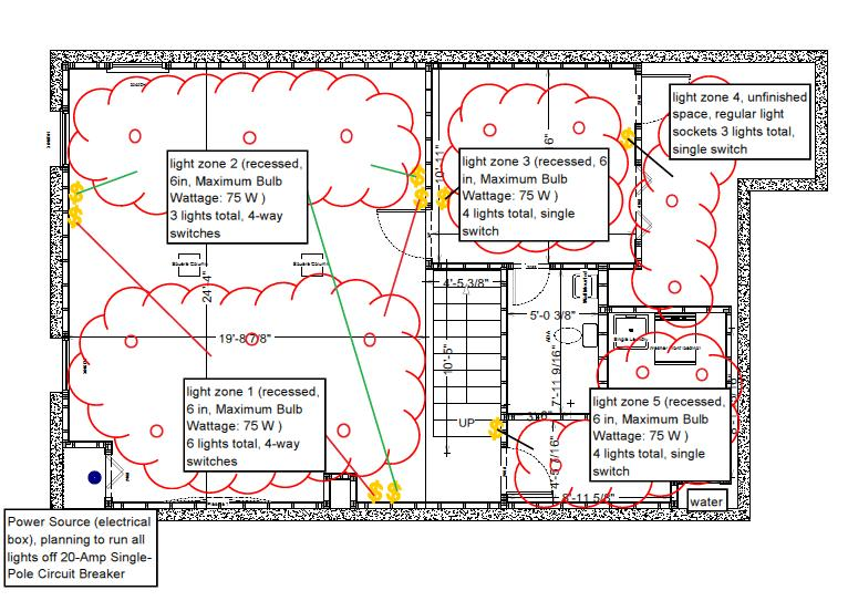 basement wiring-basement_wiring_2.jpg