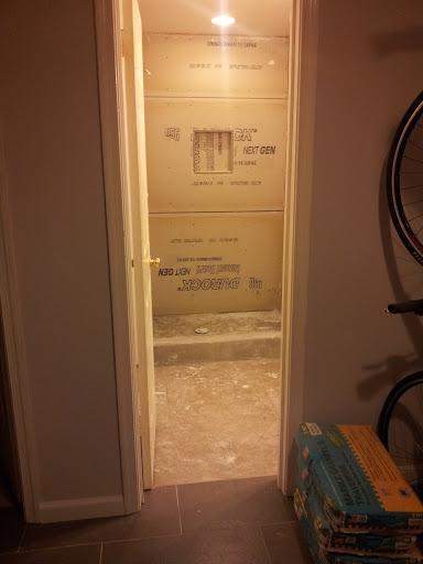 Basement bathroom shower remodel-basementbath.jpg