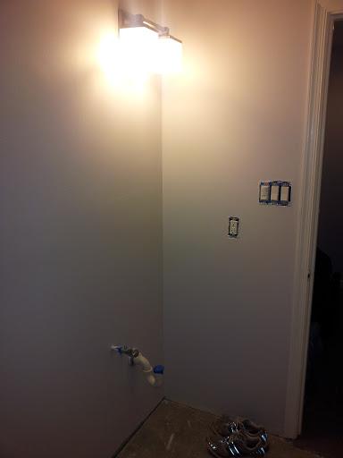 Basement bathroom shower remodel-basementbath2.jpg