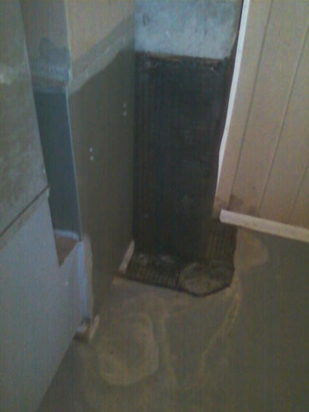 water in basement...-basementchimney.jpg