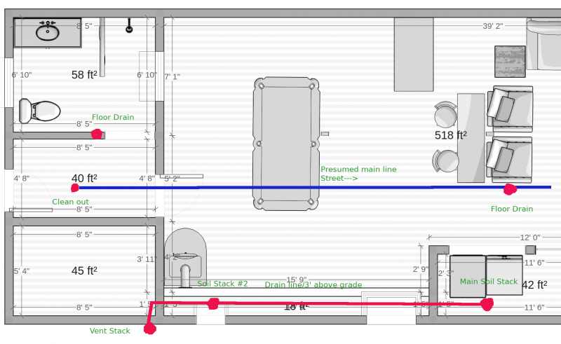 Help with basement plumbing plan-basementdrains.png