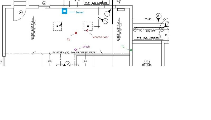 Plumbing Book Reccomendations-basementlayout.jpg