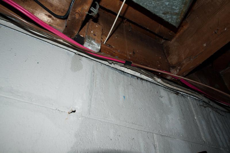 Help With Mysterious Basement Leak-basementleak2.jpg