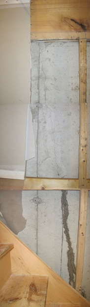 Basement foundation leaking-basementm.jpg