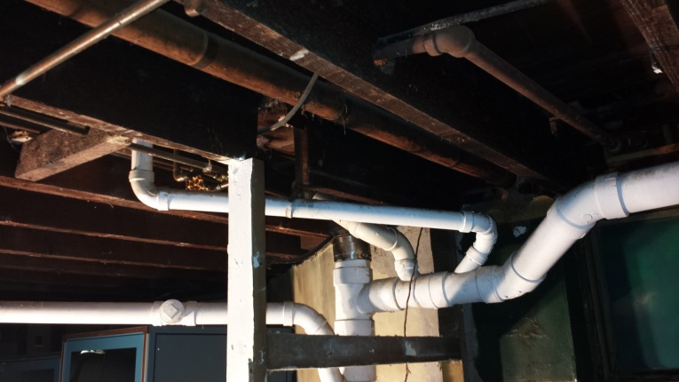 Yes, Another Basement Insulation Question-basementold1.jpg