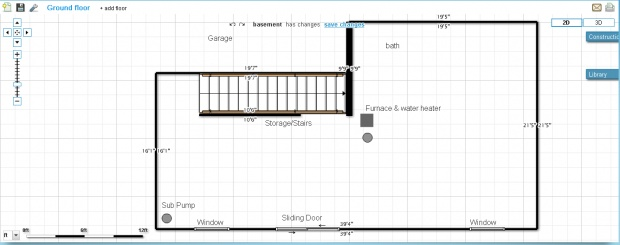 Finished Basement Help!-basementplan.jpg
