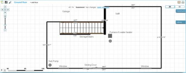 basement layout help-basementplan.jpg