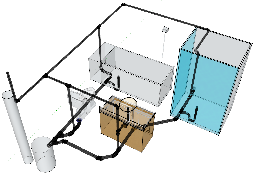 Plumbing basement waste under slab 4 piece-basementplumbing.png