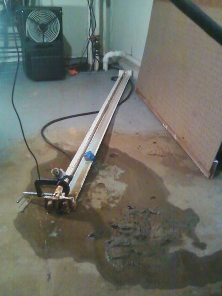 water in basement...-basementpumps.jpg