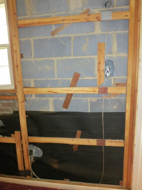 Basement cinder block & insulation-basementwall1.jpg