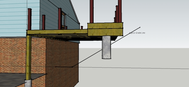 Joist Layout-basic-deck-grade-view.jpg