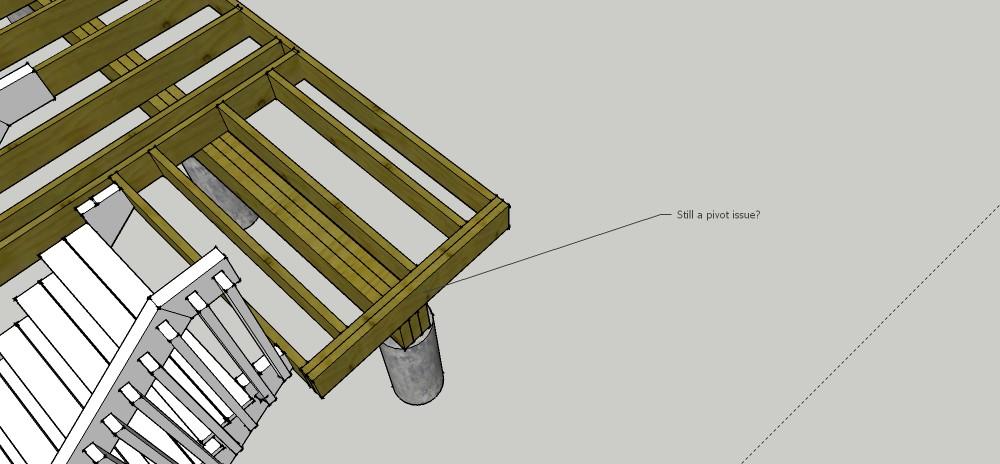 Joist Layout-basic-deck-v2-close-up.jpg