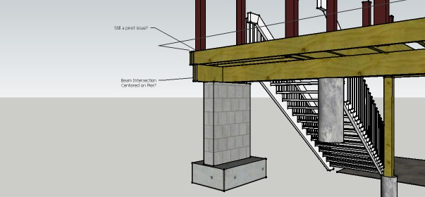Joist Layout-basic-deck-v4.jpg