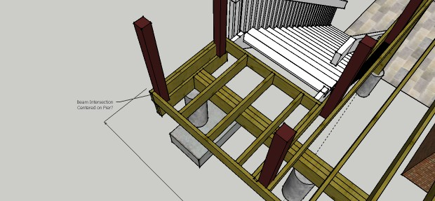 Joist Layout-basic-deck-v5.jpg