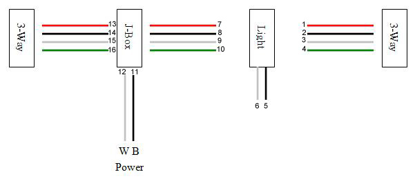 3-Way switch Help-basment-light_3_way.jpg
