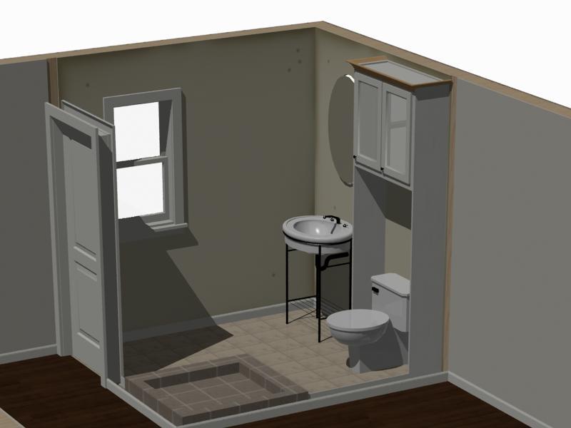 Please help decide bathroom layout!-bath-1.jpg