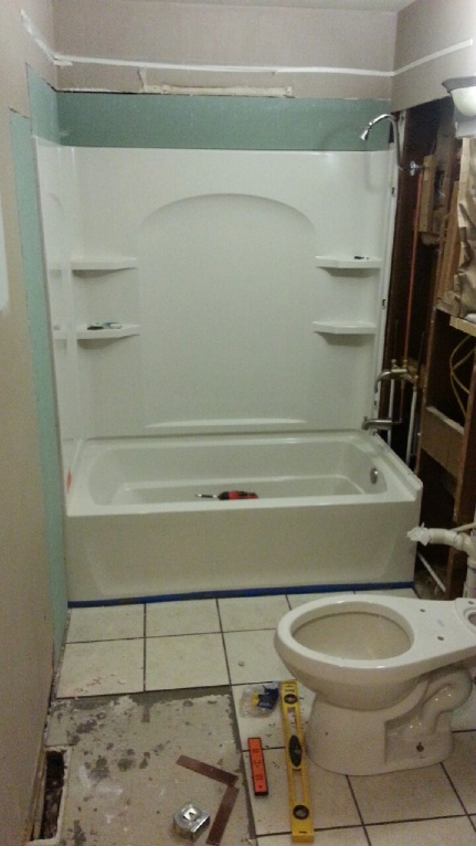 Qs: About to commit to tile on drywall.-bath-1.jpg