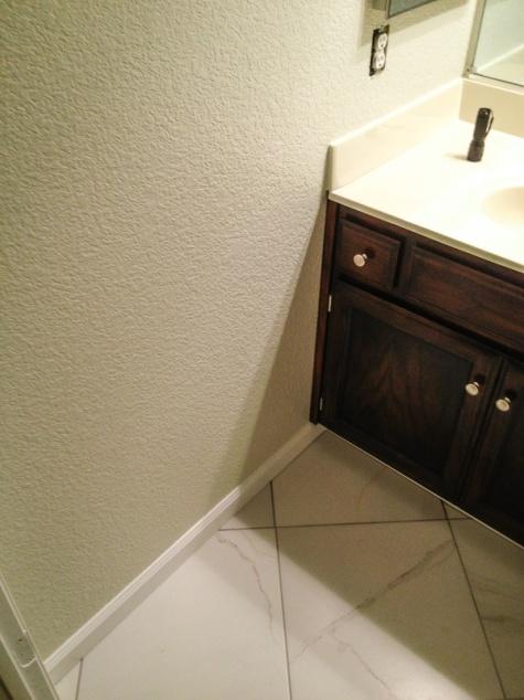 Thank you Flooring group!-bath-1-1-4-2-.jpg