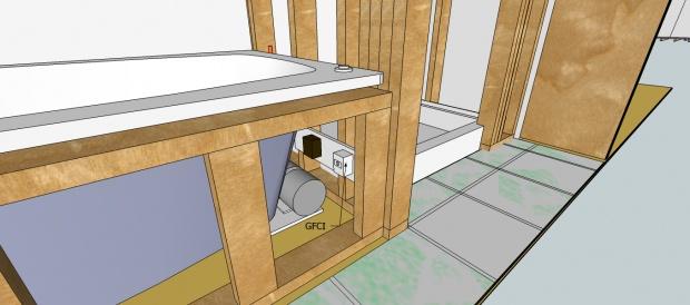 Whirlpool GFCI circuit info conflict.-bath-1c.jpg