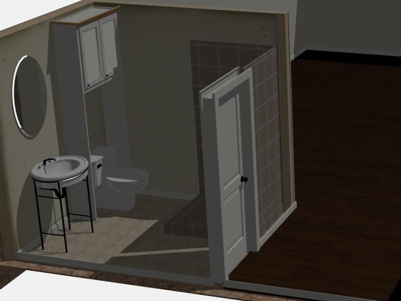 Please help decide bathroom layout!-bath-2.jpg