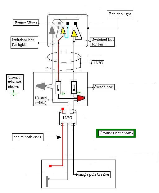yamaha grizzly 600 wiring diagram yamaha image 2005 yamaha grizzly 660 wire diagram wiring diagram for car engine on yamaha grizzly 600 wiring