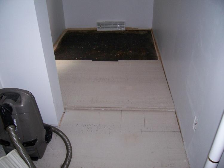 How much thinset to set durarock-bath-floor-001.jpg
