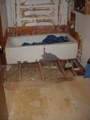 New Minnesota homeowner & found rotten bath subfloor...HELP!-bath.jpg