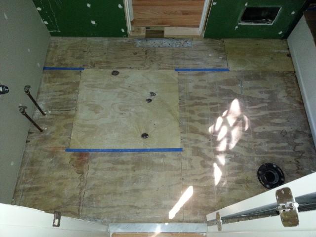 Need advice how to rebuild bathroom floor-bath.jpg