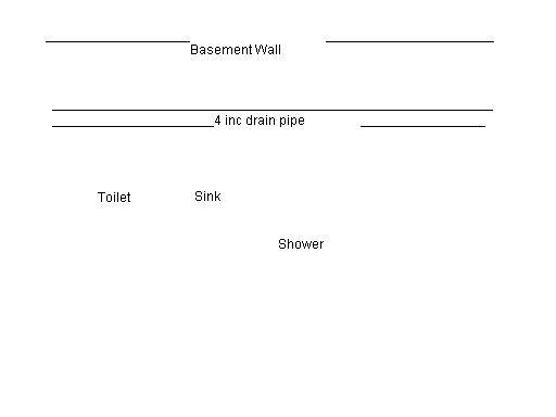 Basement shower drain help..-bath.jpg