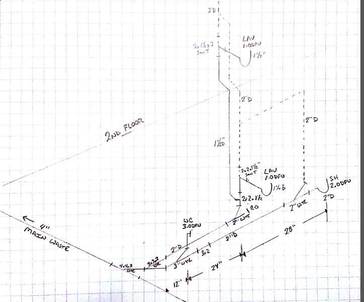 Wall Mount Toilet in 2x4 framing - code & venting-bath-plumb-iso.jpg