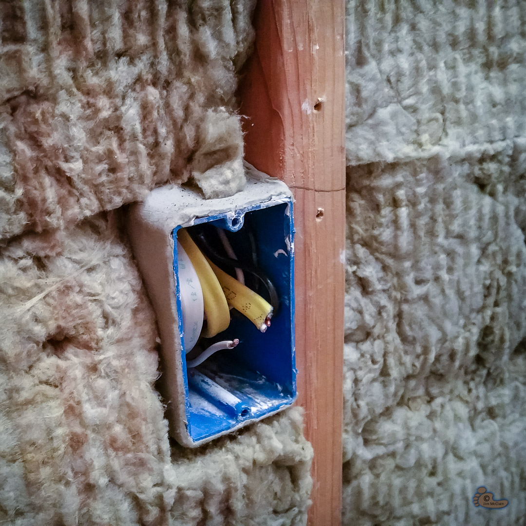 Add Soundboard and Sheetrock to Existing Wall for Better Soundproofing?-bath-remodel-soundproofing05.jpg