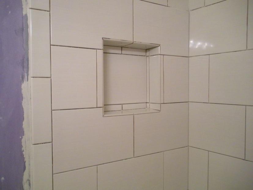 Deep Grout blues?-bath-shower-project-002a.jpg