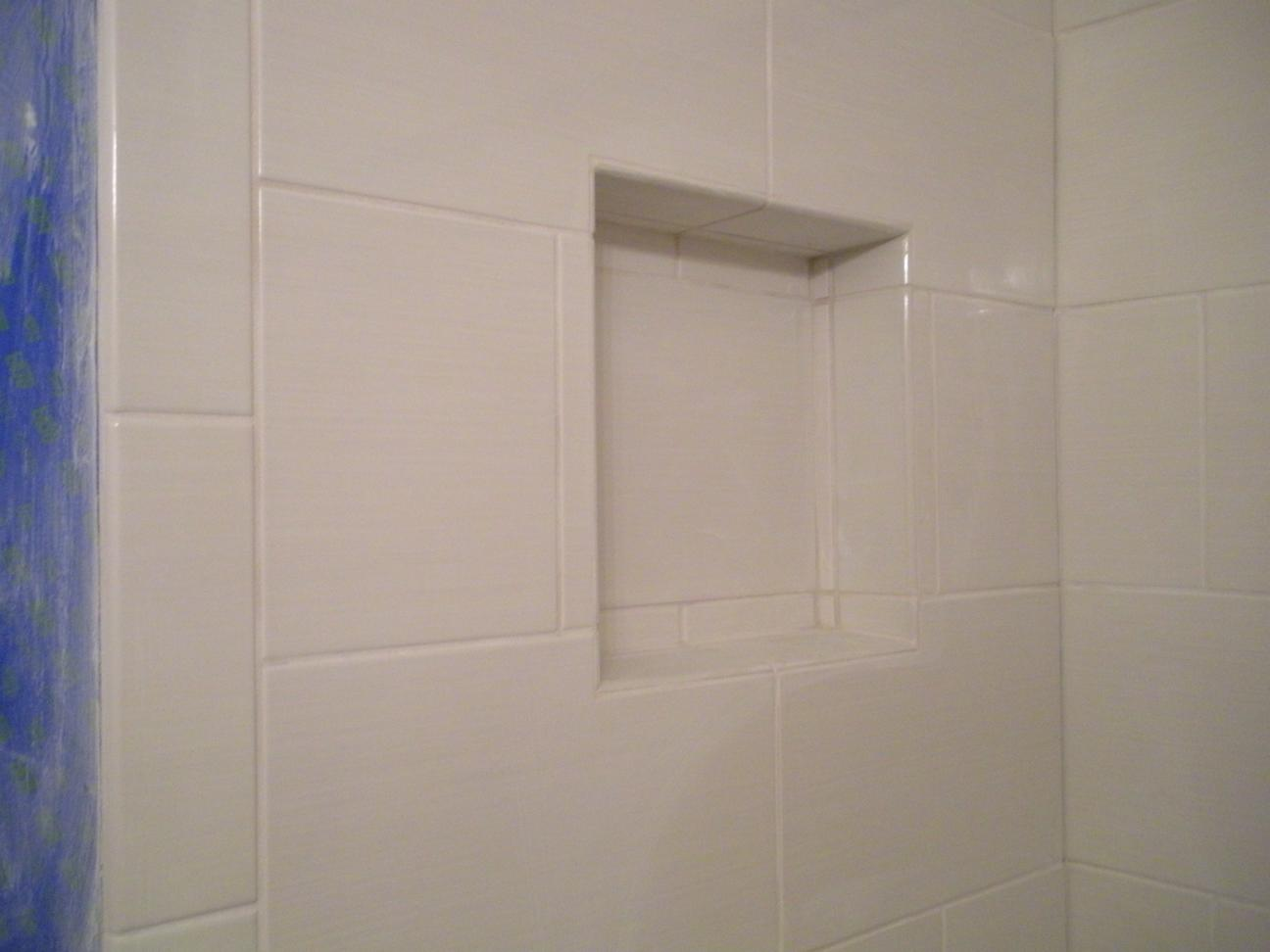 Deep Grout blues?-bath-shower-project-005a.jpg