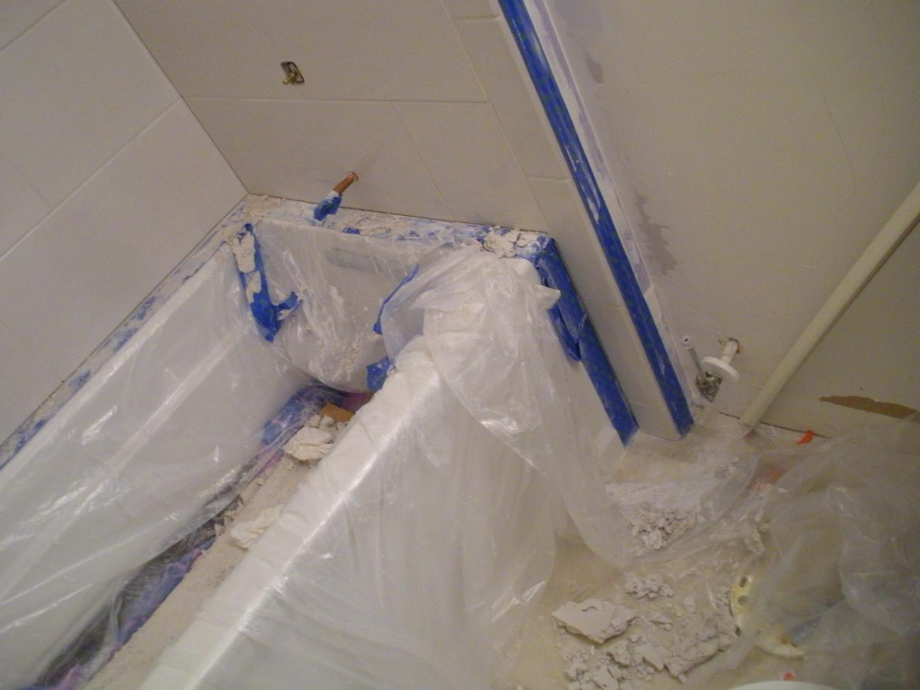 Deep Grout blues?-bath-shower-project-007a.jpg