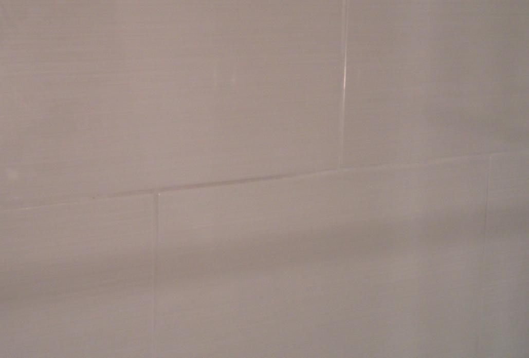 Deep Grout blues?-bath-shower-project-014a.jpg