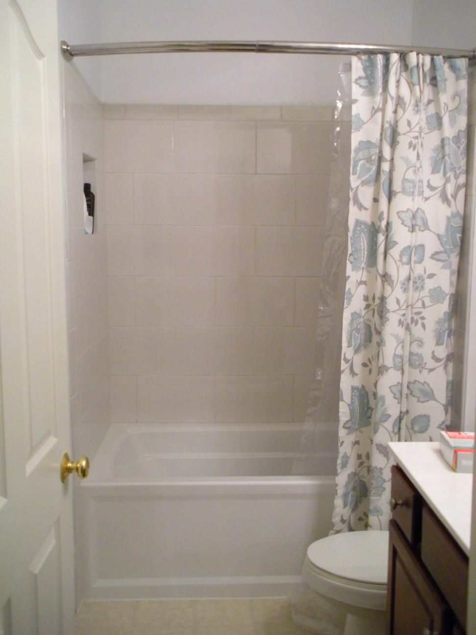 Deep Grout blues?-bath-shower-project-039a.jpg