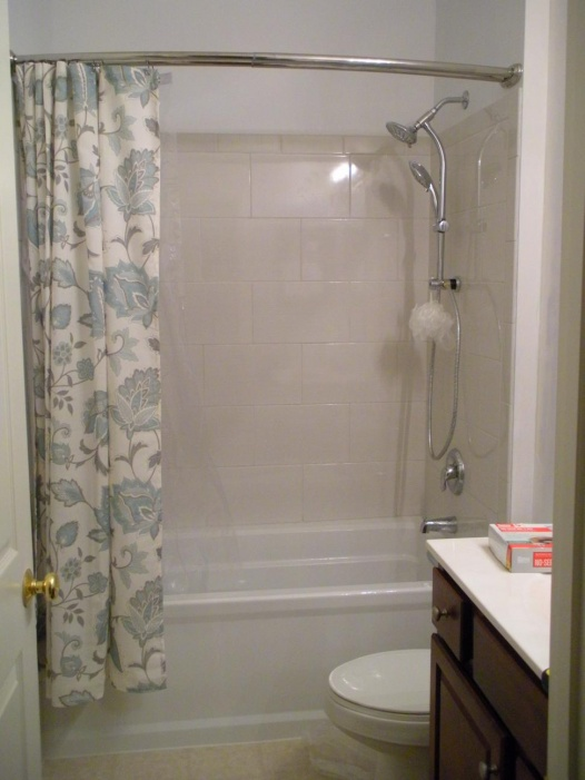 Deep Grout blues?-bath-shower-project-040a.jpg