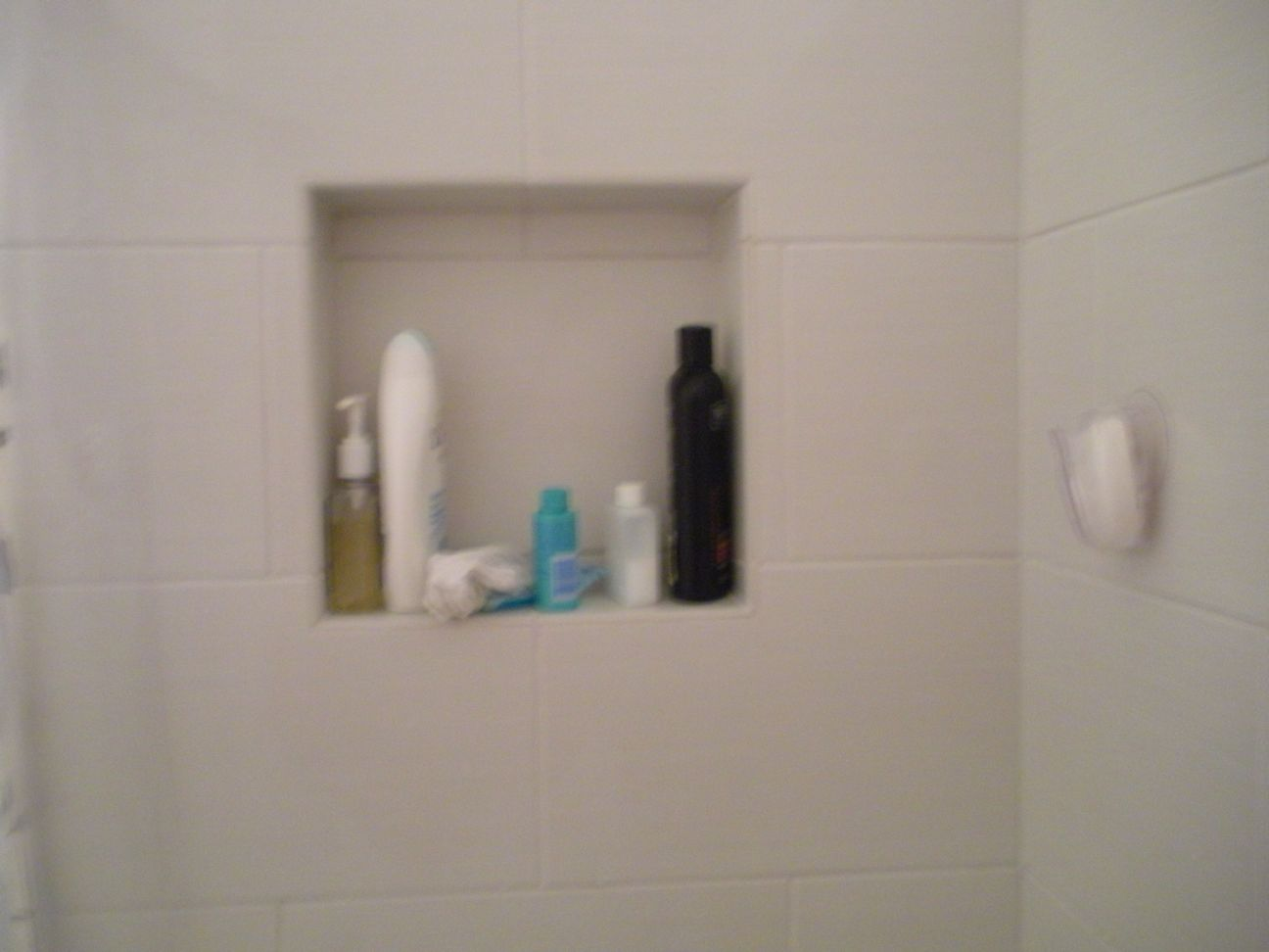 Deep Grout blues?-bath-shower-project-042a.jpg