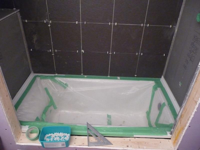 Off work for the next week completely remodeling bathroom-bath-tile.jpg