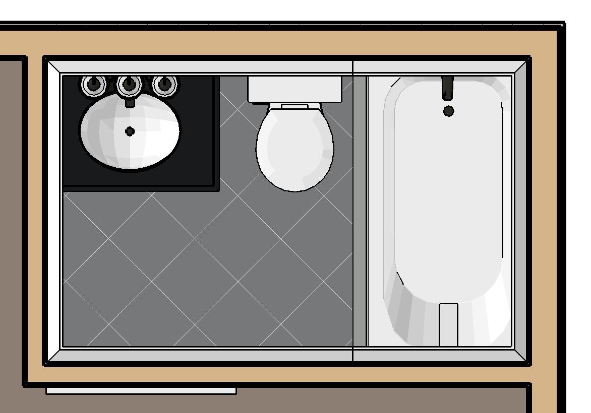 Tile sizes in bathroom?-bath-tile-plan.jpg