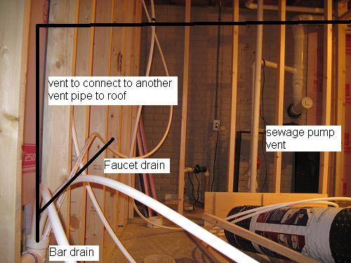 Help with basement bathroom vent-bath-vent.jpg
