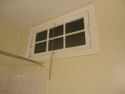 Can I Put in an Exhaust Fan in this Bathroom?-bath-window.jpg