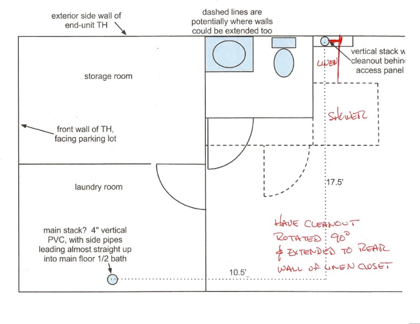 access panel preventing basement bath conversion?-bath0001-custom-custom-.jpg