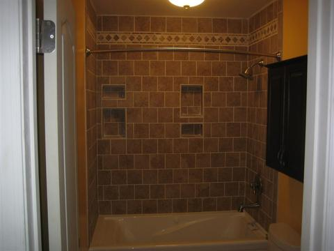 my bathroom renovation-bath1.jpg