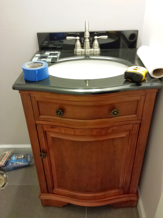 Basement bathroom shower remodel-bath1.jpg
