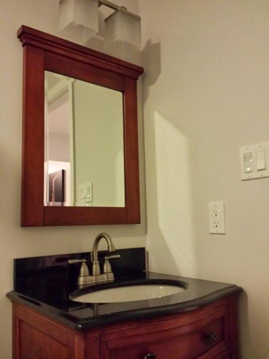 Basement bathroom shower remodel-bath10.jpg